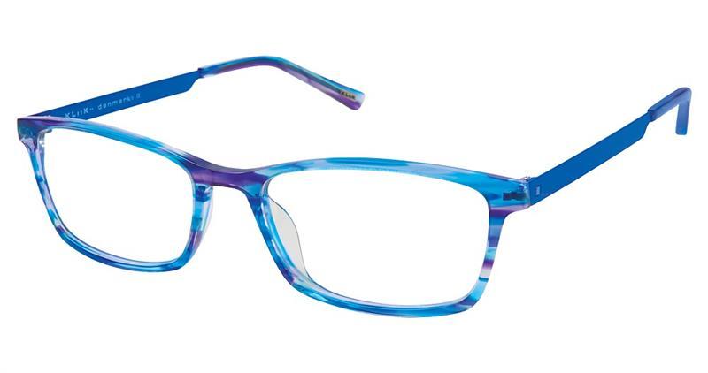 Kliik 586 Buy Kliik Eyeglasses Kliik 586 In Stock