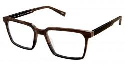 2b1389af4aa KLiiK glasses