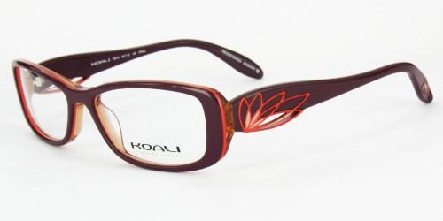 Koali 7201K | Buy Koali eyeglasses | Koali 7201K in stock | Eyewear Cult