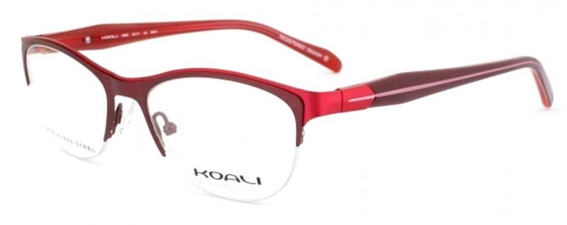 Koali 7808K | Buy Koali eyeglasses | Koali 7808K in stock | Eyewear Cult