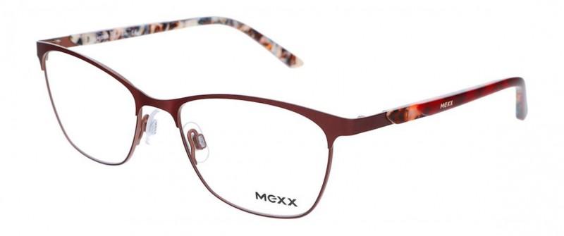 Mexx Mx2715 Buy Mexx Eyeglasses Mexx Mx2715 In Stock