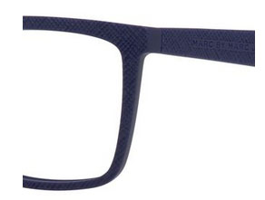 4f2181dde387 Marc by Marc Jacobs MMJ 649 | Buy Marc by Marc Jacobs eyeglasses ...